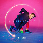 Album Choreography - Bright Light Bright Light