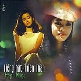 Ting Ht Thin Thn - Hng Nhung