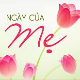 Album Tuyển Tập Những Ca Khúc Hay Nhất Về Mẹ (Ngày Của Mẹ 2014)
