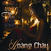Trong Tim C Ma - Hong Chu