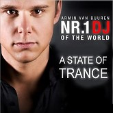Nonstop Collection - A State Of Trance - Armin van Buuren ft. Markus Schulz ft. Various Artists