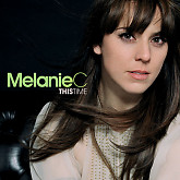 This Time - Melanie C