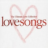 Album The Ultimate Love Songs Collection Vol. 11