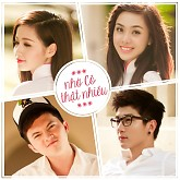 Nh C Tht Nhiu - Lan Trinh,Thanh Tm (Tm Tt),Nam Cng,Nam Hee,H Thi Hong