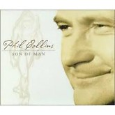 Son Of Man -  Phil Collins