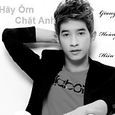 Hy m Cht Anh - Giang Hong Hiu