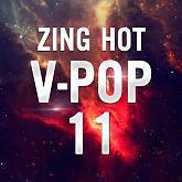 Nhạc Hot Việt Tháng 11/2014