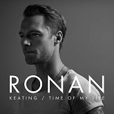 Album Time Of My Life - Ronan Keating