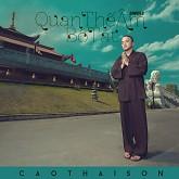 Quan Thế Âm Bồ Tát (Single) - Cao Thái Sơn