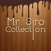 Album Mr Siro Collection