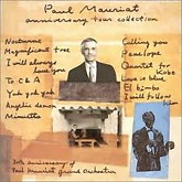 Anniversary Tour Collection -  Paul Mauriat
