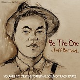 Fated To Love You OST Part.2-Jeff Bernat