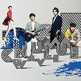 Wave (Japanese) - CNBlue