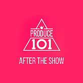 Album PRODUCE 101: After The Show - PRODUCE 101, I.O.I