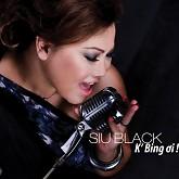 Album K' Bing Ơi