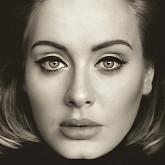 Album 25 - Adele