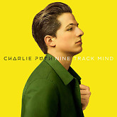 Album Nine Track Mind - Charlie Puth