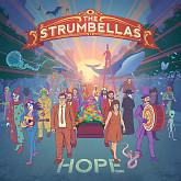 Album Hope - The Strumbellas