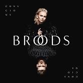 Album Conscious - Broods
