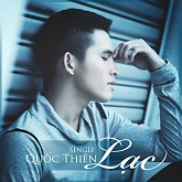 Album Lạc (Single)