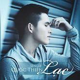 Lạc (Single) - Quốc Thiên