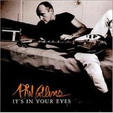 Its In Your Eyes (CD1) -  Phil Collins