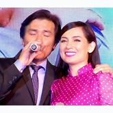 Playlist Tân cổ Phi Nhung - Mạnh Quỳnh