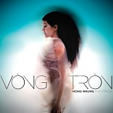Album Vòng Tròn (The Circle)