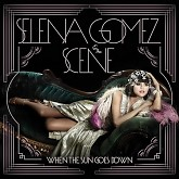When The Sun Goes Down (Target Deluxe) - Selena Gomez &amp;amp; The Scene