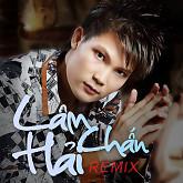 Album Lâm Chấn Hải Remix