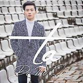 Album Ta (Single) - Đỗ Phú Quí
