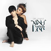 Xinh (Single) - Nathan Lee