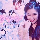 Album Ngại Ngùng (Single)
