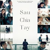 Sau Chia Tay - Phạm Hồng Phước