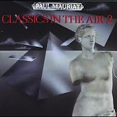 Classics In The Air CD3 -  Paul Mauriat