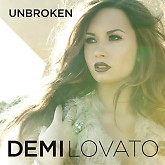 Unbroken - Demi Lovato