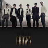 GROWN - 2PM