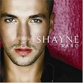 Playlist Shayne Ward
