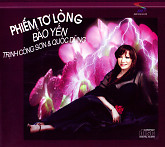 Phim T Lng - Bo Yn