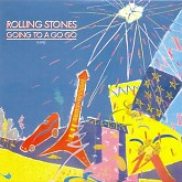 Going To A Go Go (Live) - The Rolling Stones