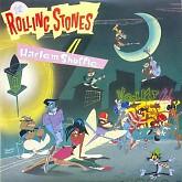 Harlem Shuffle - The Rolling Stones
