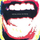 Terrifying - The Rolling Stones
