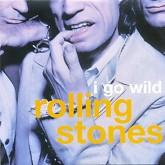 I Go Wild - The Rolling Stones