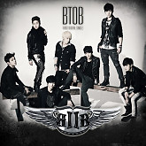 Insane - BTOB