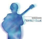 Perfect Blue - Sungha Jung