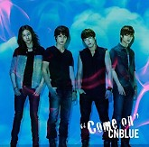 Come On - CNBlue