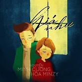 Giá Như (Single) - Hòa Minzy ft. Nguyễn Minh Cường