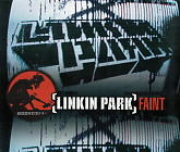 Faint (Single CD1) - Linkin Park
