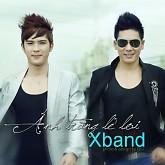 Album Ánh Trăng Lẻ Loi