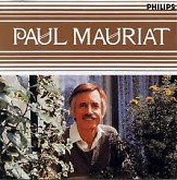 Le Grand Orchestre -  Paul Mauriat